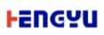 Heng Yu Technology Ltd