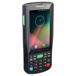 ТСД Honeywell ScanPal EDA50k