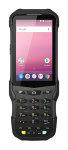 ТСД Point Mobile PM550
